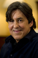 Cameron Crowe picture G656678
