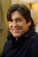 Cameron Crowe picture G656679