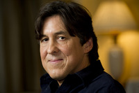 Cameron Crowe picture G656681