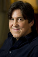 Cameron Crowe picture G656682
