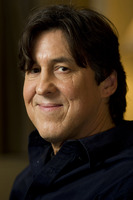 Cameron Crowe picture G656683