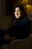 Cameron Crowe picture G656684