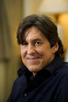 Cameron Crowe picture G656685