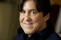 Cameron Crowe picture G656686