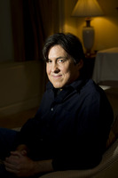 Cameron Crowe picture G656688