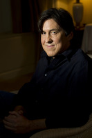 Cameron Crowe picture G656689