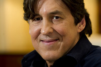 Cameron Crowe picture G656690