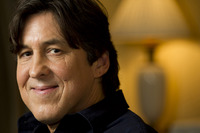 Cameron Crowe picture G656691