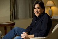 Cameron Crowe picture G656692