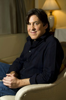 Cameron Crowe picture G656695