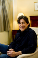 Cameron Crowe picture G656697