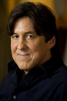 Cameron Crowe picture G656698