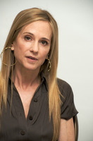 Holly Hunter picture G656957