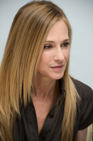 Holly Hunter picture G656958