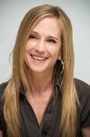 Holly Hunter picture G656959