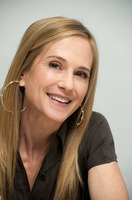 Holly Hunter picture G656960