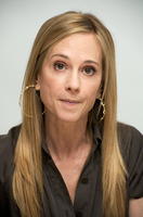 Holly Hunter picture G656961