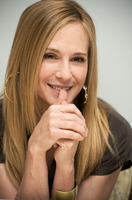 Holly Hunter picture G656962