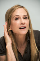 Holly Hunter picture G656963