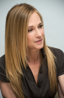 Holly Hunter picture G656964