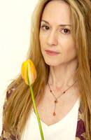 Holly Hunter picture G656965