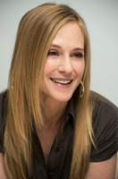 Holly Hunter picture G656966