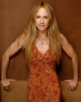 Holly Hunter picture G656967