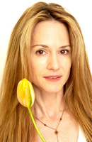 Holly Hunter picture G656968