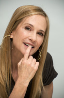 Holly Hunter picture G656969