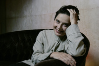 Isabella Rossellini picture G656972