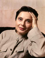 Isabella Rossellini picture G656973
