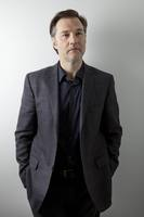 David Morrissey picture G657001
