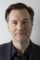David Morrissey picture G657002