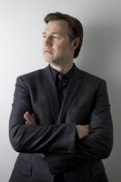 David Morrissey picture G657003