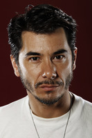 James Duval picture G657205