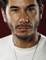 James Duval picture G657207