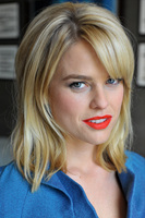Alice Eve picture G657302