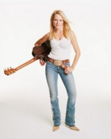 Jewel Kilcher picture G106110