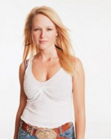 Jewel Kilcher picture G65732