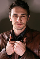 James Franco picture G322030