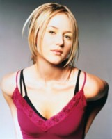 Jewel Kilcher picture G65735