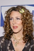 Joely Fisher picture G65743