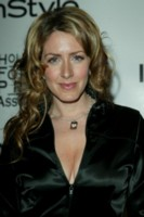 Joely Fisher picture G65745