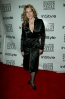 Joely Fisher picture G65746