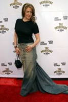 Joely Fisher picture G65747