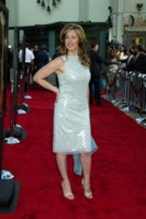 Joely Fisher picture G65748