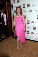 Joely Fisher picture G65749