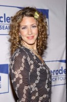 Joely Fisher picture G65753