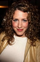 Joely Fisher picture G65760