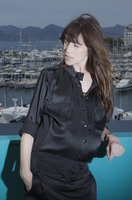 Charlotte Gainsbourg picture G657626